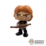 Mini Figure: Funko Game Of Thrones Tyrion Lannister