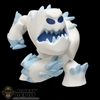 Mini Figure: Funko Heroes vs Villains Frozen Marshmallow