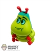 Mini Figure: Funko Heroes vs Villains Heimlich