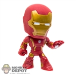 Mini Figure: Funko Avengers 2 Iron Man