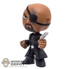 Mini Figure: Funko Avengers 2 Nick Fury