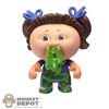 Mini Figure: Funko GPK Leaky Lindsay