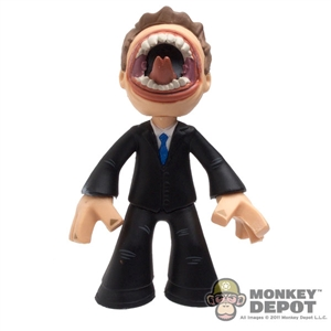 Mini Figure: Funko Supernatural Leviathan