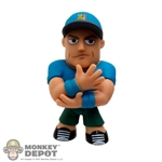 Mini Figure: Funko WWE John Cena