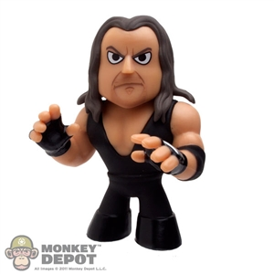Mini Figure: Funko WWE Undertaker