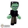 Mini Figure: Funko Horror S2 Frankenstein