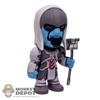Mini Figure: Funko Guardians Of The Galaxy Ronan the Accuser
