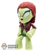 Mini Figure: Funko Horror Batman Arkham Poison Ivy