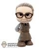 Mini Figure: Funko Batman v Superman - Alfred