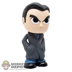 Mini Figure: Funko Batman v Superman - Bruce Wayne