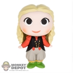 Mini Figure: Funko Alice - Alice