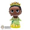 Mini Figure: Funko Disney - Tiana