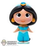 Mini Figure: Funko Disney - Jasmine