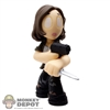Mini Figure: Funko Walking Dead Series 4 Tara