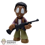 Mini Figure: Funko Walking Dead Series 4 Noah
