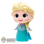 Mini Figure: Funko Disney - Elsa