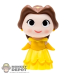 Mini Figure: Funko Disney - Belle