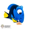 Mini Figure: Funko Finding Dory - Dory w/Tag