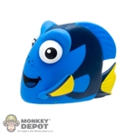 Mini Figure: Funko Finding Dory - Dory