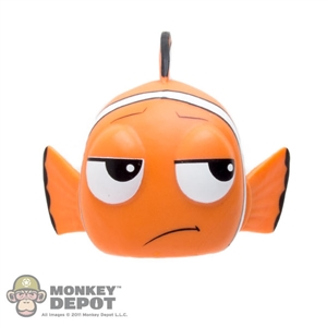 Mini Figure: Funko Finding Dory - Marlin