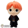 Mini Figure: Funko Harry Potter - Ron