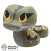 Mini Figure: Funko Harry Potter - Nagini