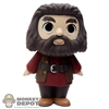 Mini Figure: Funko Harry Potter - Hagrid