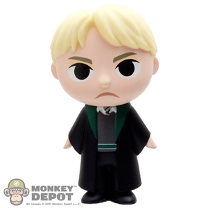 Mini Figure: Funko Harry Potter - Draco Malfoy