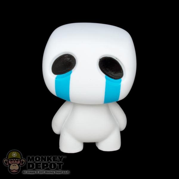 Monkey Depot - Mini Figure Funko Fnaf Crying Child 136-5584