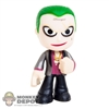 Mini Figure: Funko Suicide Joker