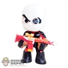 Mini Figure: Funko Suicide Deadshot