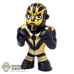 Mini Figure: Funko WWE Goldust