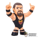 Mini Figure: Funko WWE Kevin Nash