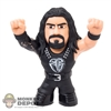 Mini Figure: Funko WWE Roman Reigns