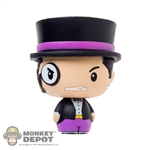 Mini Figure: Funko Heroes The Penguin