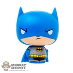 Mini Figure: Funko Heroes Classic Batman