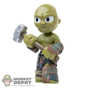 Mini Figure: Funko Fallout 4 Super Mutant Strong (1/24)