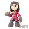 Mini Figure: Funko Fallout 4 Piper Wright (1/24)