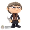 Mini Figure: Funko Game Of Thrones Ramsay Bolton