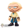 Mini Figure: Funko Game Of Thrones Jorah Mormont