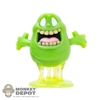Mini Figure: Funko Horror Series 3 Ghostbusters - Slimer
