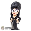 Mini Figure: Funko Horror Series 3 Elvira