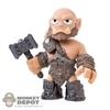 Mini Figure: Funko Warcraft Durotan