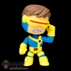 Mini Figure: Funko X-Men Cyclops (Bobblehead)