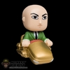 Mini Figure: Funko X-Men Professor X (Bobblehead)