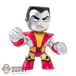 Mini Figure: Funko X-Men Colossus (Bobblehead)
