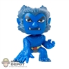 Mini Figure: Funko X-Men Beast (Bobblehead)