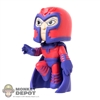 Mini Figure: Funko X-Men Magneto (Bobblehead)