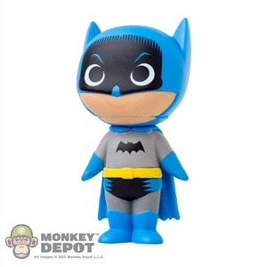 Mini Figure: Funko DC Batman