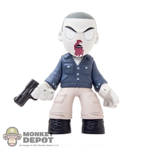 Mini Figure: Funko Walking Dead Series 5 Shane (1/6)